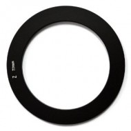 Adapter ring for filter square size Z