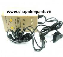 Adaptor Winstar NA-10 đa năng for đèn LED yongnuo