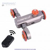Auto dolly car Yelangu L4 remote wireless