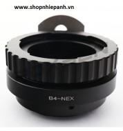B4-Nex (2/3)