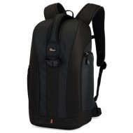 Balo Lowepro Flipside 300 Backpack