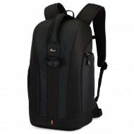 Balo Lowepro Flipside 300 Backpack