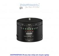Ballhead electronic 360 timelapse Sevenoak SK-EBH01 PRO
