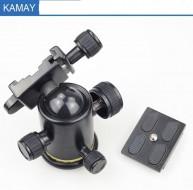 BallHead Sinno Kamay QW-68