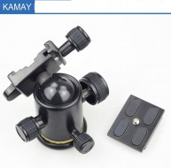 BallHead Kamay KQ-68