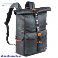Balo KF Concept KF13.096V1