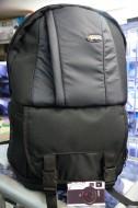Balo Lowepro Fastpack 350