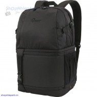 Balo Lowepro Video pack 350AW