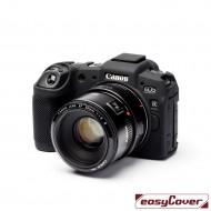 Bao Silicon Easycover For Canon RP