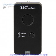 Bluetooth timer remote (điều khiển timelapse)
