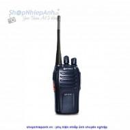 Bộ đàm Motorola MT-918 1 cái
