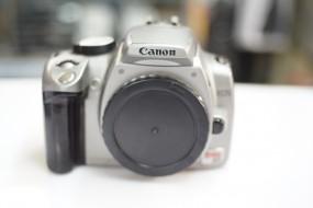 body Canon 350D