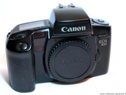 body canon EOS 100 (EOS ELAN)