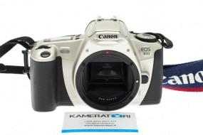 Máy ảnh film Canon eos 300