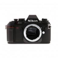 body film Nikon N2000
