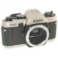 body Nikon FE10