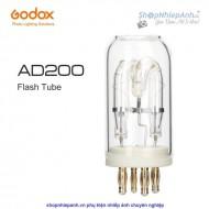 Bóng đèn Godox AD200