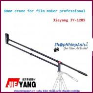 Boom crane Jieyang JY-1285 A
