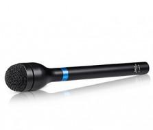 Microphone Boya BY-HM100