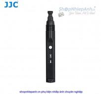 Bút lau Lens pen JJC CL-CP2