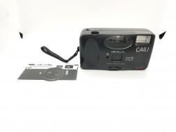 Caili F600s (lens 35mm f4)