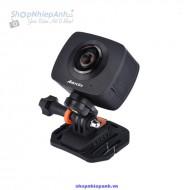 camera Amkov 200S quay 360 độ
