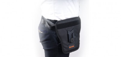 Camera Carrying Vest Camera Holster H2