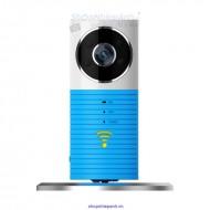 Camera IP Clever dog DOG-1W