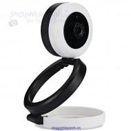 Camera IP SmartZ SCT1016 góc rộng 120 Độ