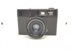 Camera Weist 135 (lens 45f2.8)