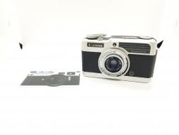 Canon Demi (lens 28f2.8)
