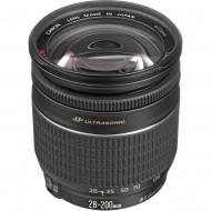 Canon EF 28-200f3.5-5.6 USM