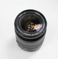 Canon EF 28-80f3.5-5.6