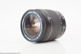 Canon EF 28-80f3.5-5.6 IV usm