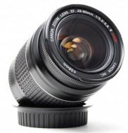 Canon EF 28-80f3.5-5.6 V USM
