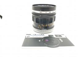 Canon FL 35f2.5  sưu tầm