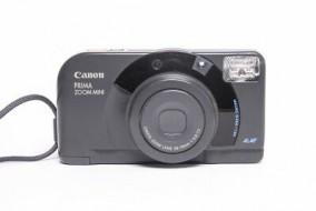 Canon Prima Zoom mini (38-76)