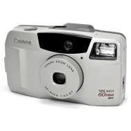 Canon sureshot 60 Zoom AF (38-80f4.5-6.7)