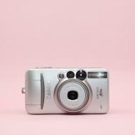 Canon sureshot 80U (lens 38-80)