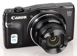 Canon SX710 HS powershot