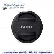 Cap bảo vệ lens Sony