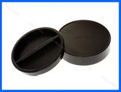 Cap body và cap lens Hasselblad V Mount