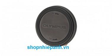 Cap lens Olympus OM 4/3 Konica