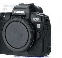 Combo dán Da bảo vệ body Canon EOS R