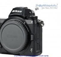 Combo dán Da bảo vệ body Nikon Z6 Z7