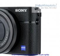 Combo dán da bảo vệ Sony RX100 V và III