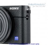Combo dán da bảo vệ Sony RX100VII