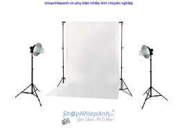 Combo kit chụp ảnh sản phẩm S1