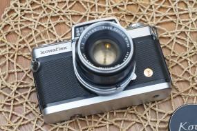 combo Kowaflex model E trưng bày