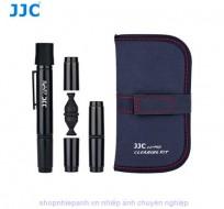 Combo lens pen JJC CL-P4II đa năng